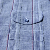 Patch Pocket Tutorials