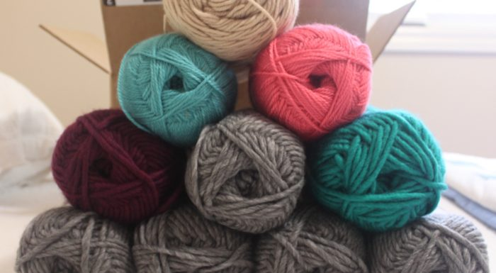 On Yarn and Patience